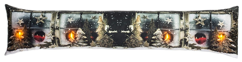 Brand sseller Navidad Burlete LED Iluminado Temporizador ...