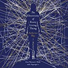 The Electricity of Every Living Thing: One Woman's Walk with Asperger's Hörbuch von Katherine May Gesprochen von: Nathalie Buscombe