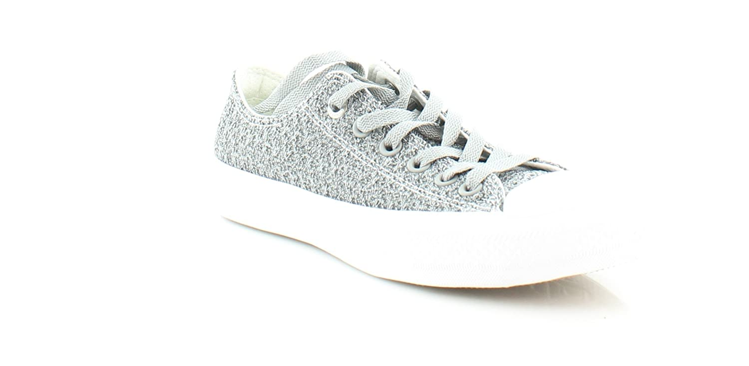 Converse Chuck Taylor All Star Core Ox B0192IPHWQ *|MOUSE/WHITE