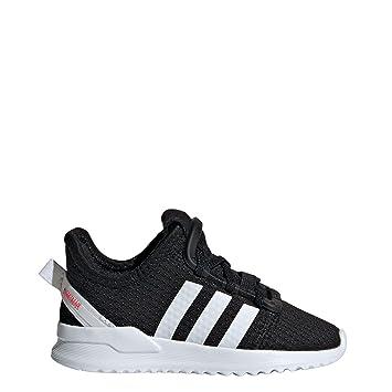 adidas scarpe nere 2019