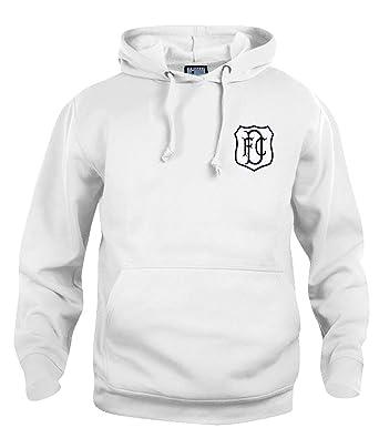 Et Football Shirt School Homme Old Sweat Vêtements aqg5Pw