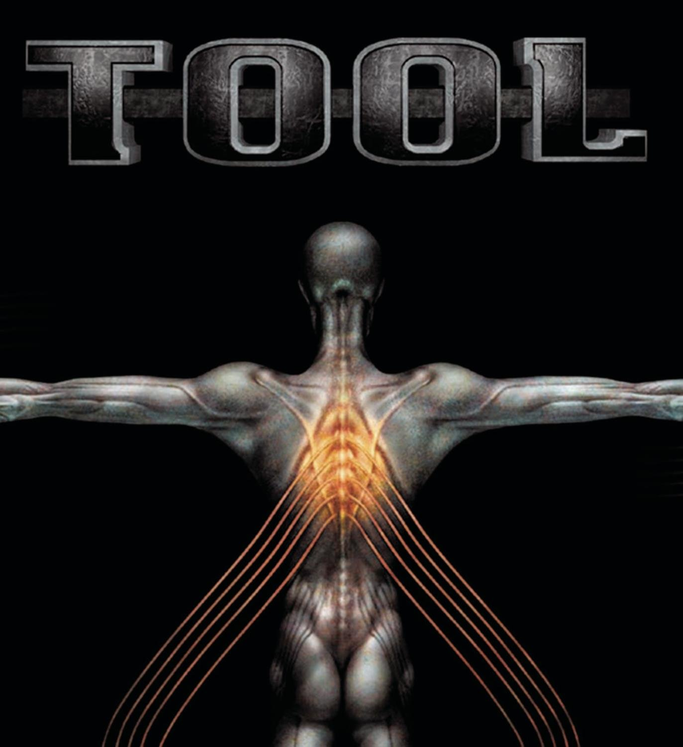 tool 72826 album download
