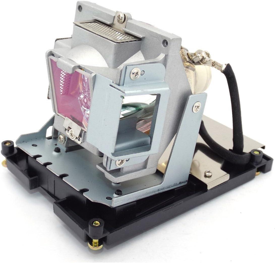 BENQ SP840 Lamp Replaces 5J.J2N05.011