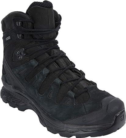 Salomon Quest 4D GTX Forces 2 Tactical Waterproof Boot
