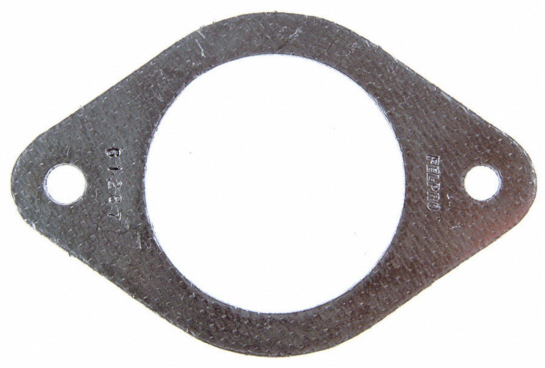 Fel-Pro 61287 Gasket