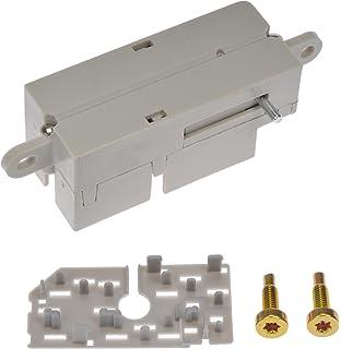 Borg Warner CS287 Ignition Switch