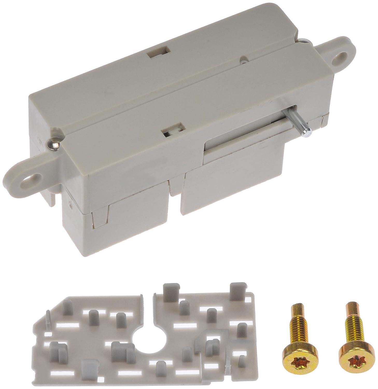 Dorman 924-868 Ignition Switch