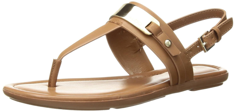 Women's Sandal Aldo Nigolian Flat 8nOX0wPkN