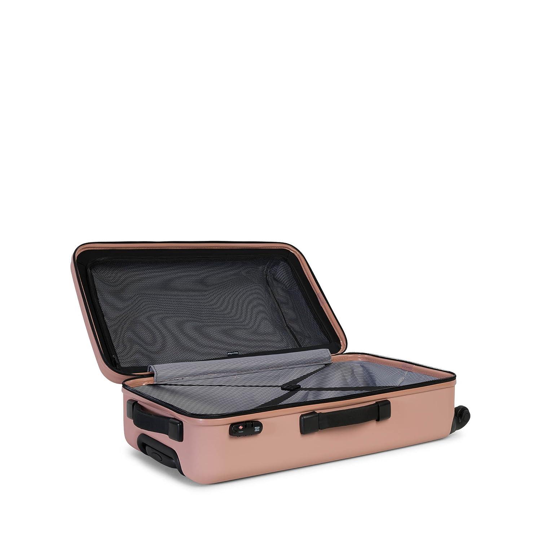 Herschel Classic Trade Large Maleta con 4 ruedas rosa: Amazon.es: Deportes y aire libre