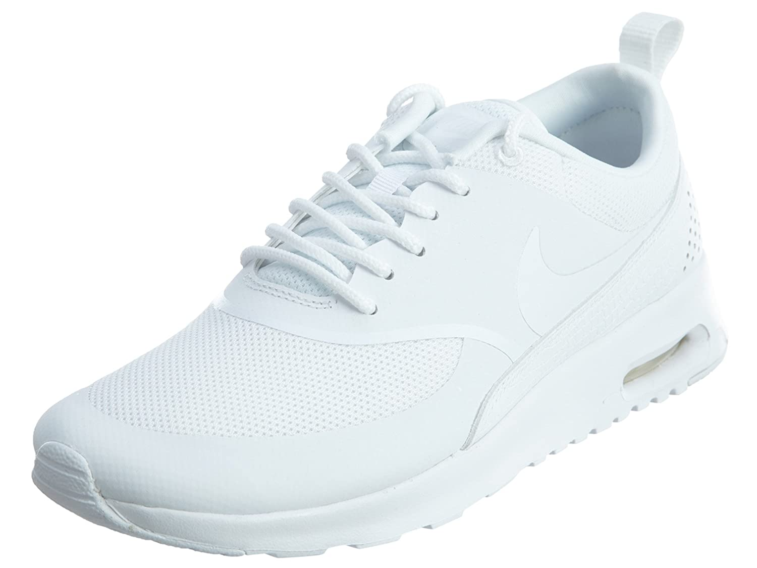 info for af094 d010e Amazon.com   NIKE Air Max Thea Womens Style   599409-104 Size   11.5 M Us    Flats