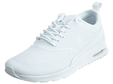 brand new ce0a4 d6c39 Image Unavailable. Image not available for. Color  NIKE Air Max Thea Womens  Style ...