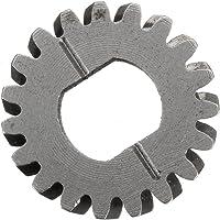ILS - Sunroof Motor Repair Gear Cog For Mercedes-Benz W202 W203 W204 W210 W211 W212