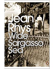 Wide Sargasso Sea: Student Edition (Penguin Modern Classics)