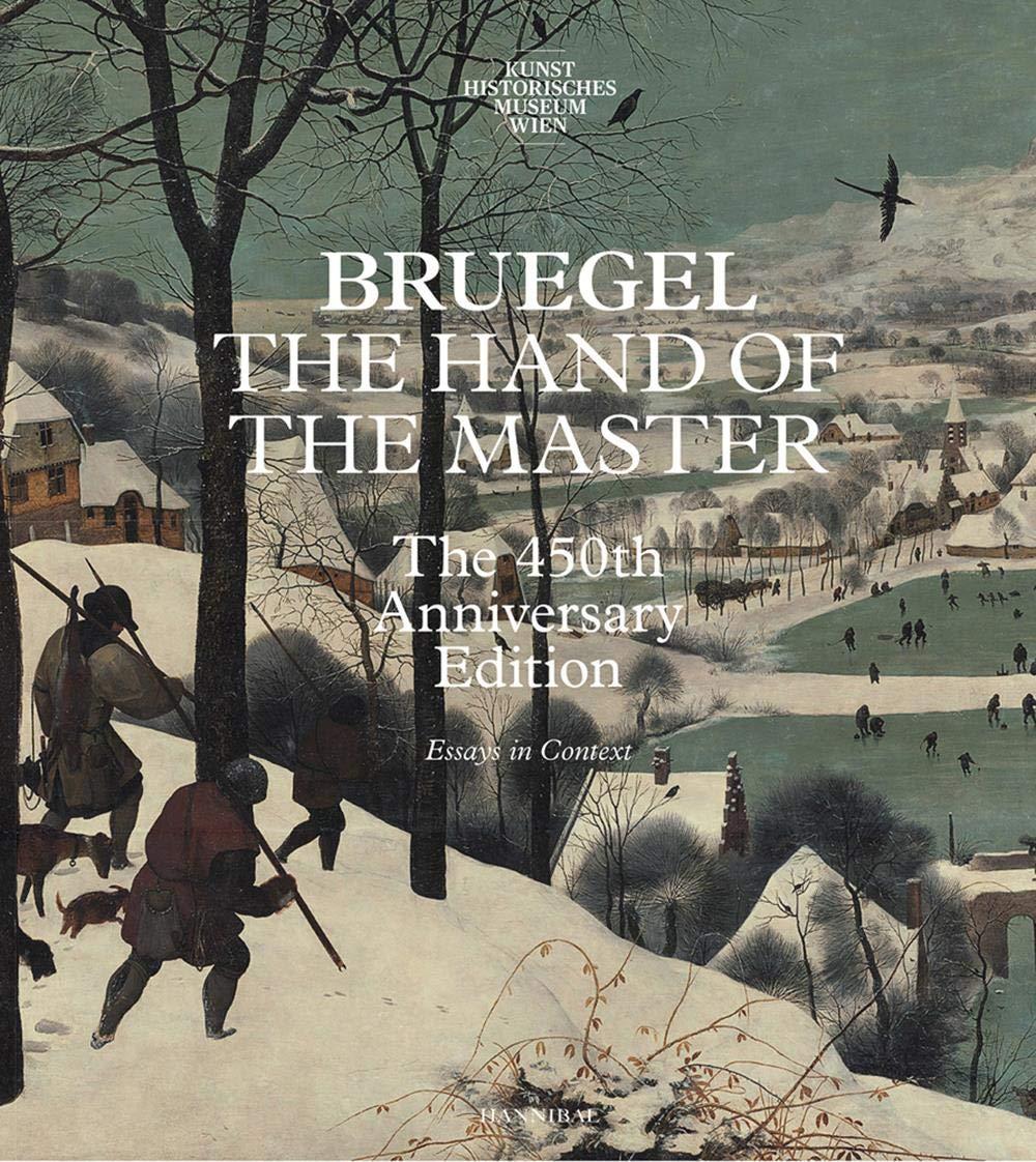 Pieter bruegel essay cv cover letter email example