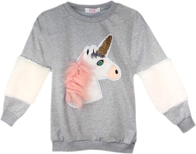 Unicorn Svg Unicorn Sweatshirt Unicorn Sweater Unicorn Jumper Women Sweater Men Sweatshirt Cute Unicorn Unicorn Print Unicorn Tee YP3022
