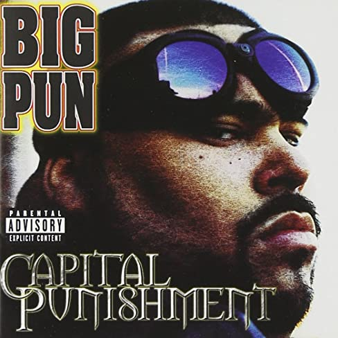 Big Pun
