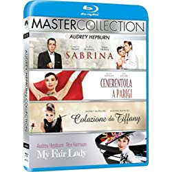 Vos Commandes et Achats [DVD/BR] - Page 3 71v7dqR5olL._AA250_