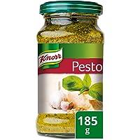 Knorr - Pesto - Nueva receta, 24% más