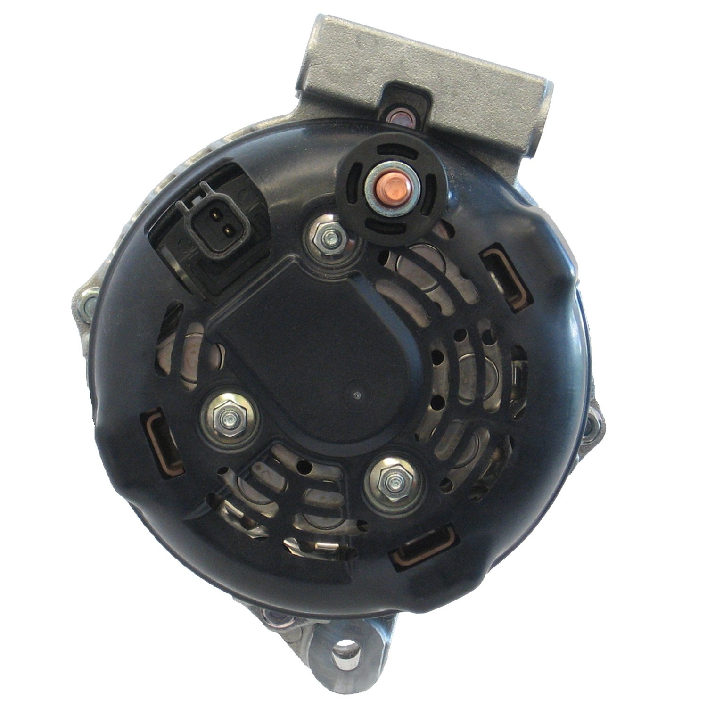Remanufactured ACDelco 334-2918 Professional Alternator
