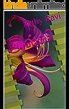 அல்லி (Tamil Edition)