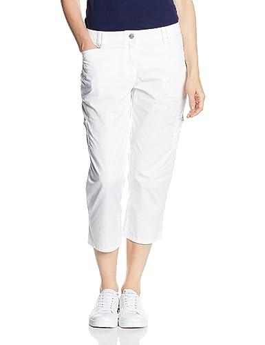 Bonita 1205437, Pantalones Para Mujer