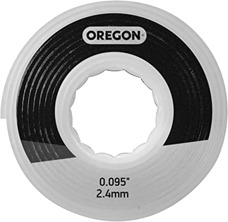 Amazon.com: Oregon 24-295-03 Gator Speed Load - Recambio de ...