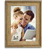 Art Street Decoralicious Natural Cave Table Photo Frame / Wall Hanging for Home Décor