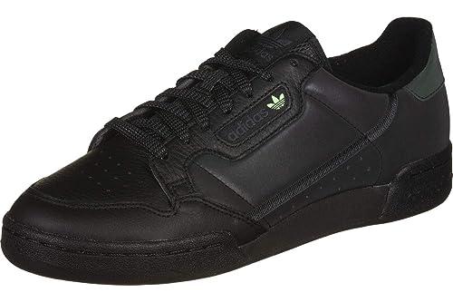 adidas Ultraboost W, Zapatillas de Deporte para Mujer