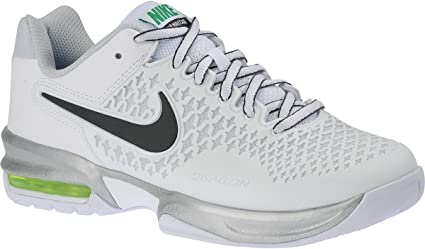 chaussures nike femme 42