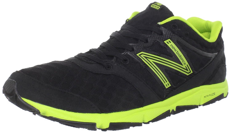 best loved dda0d 86a73 New Balance 730 Mens Black Mesh Running Shoes Size 10.5 UK ...