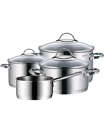 WMF Batería de Cocina