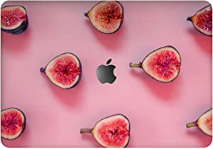 Vonna Vinyl Decal Skin Replacement for Apple MacBook Pro 16
