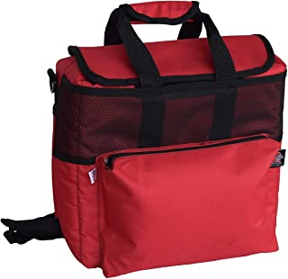 product image for Soft Coolers Back Pack American Made Insulated Leak-Proof-Liner Collapsible