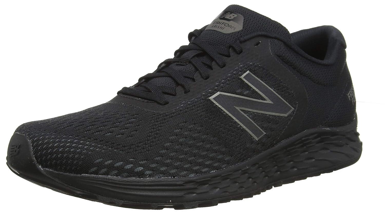 TALLA 43 EU. New Balance Fresh Foam Arishi, Zapatillas de Running para Hombre