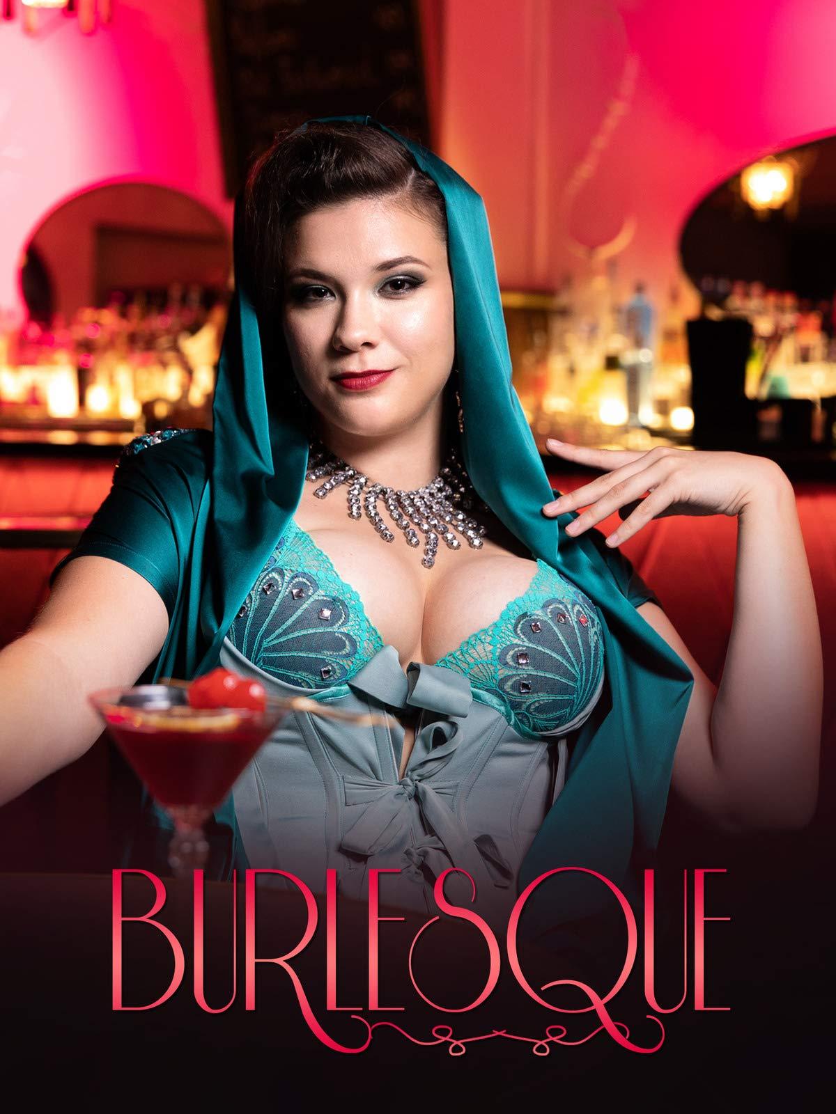 Burlesque on Amazon Prime Video UK