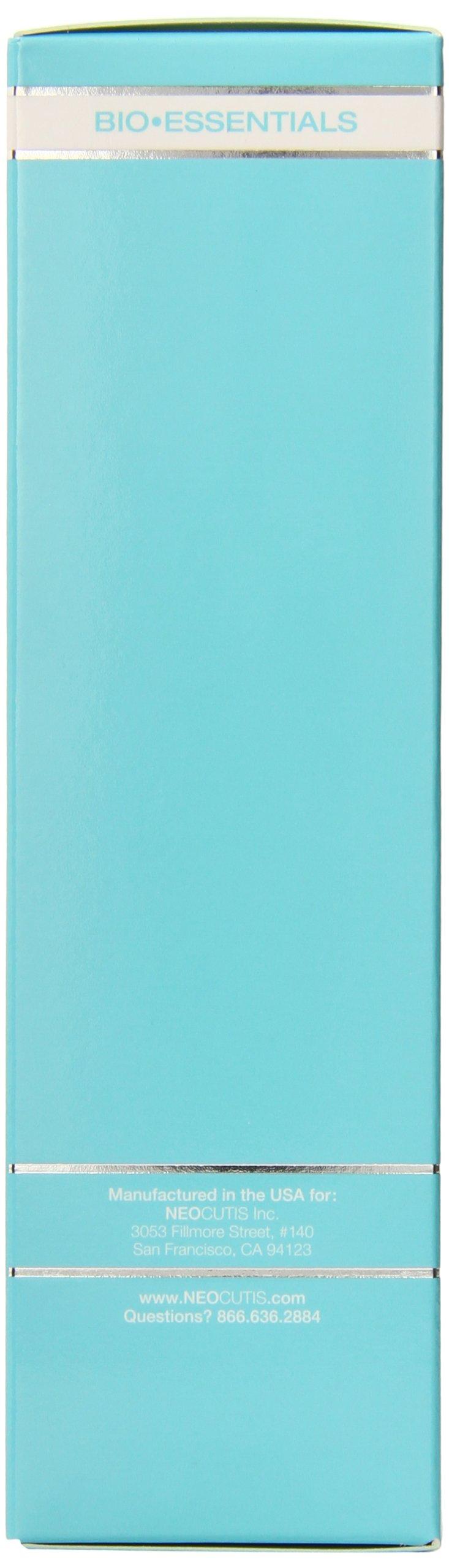 NEOCUTIS Bio-Cream Bio-restorative Skin Cream with PSP, 1.69 Fl Oz by NEOCUTIS (Image #7)