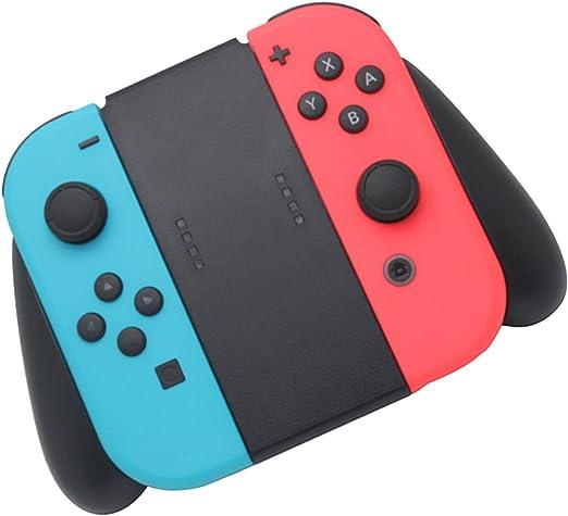 SING F LTD - Adaptador Compatible con Nintendo Switch Joy-con ...