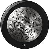 Jabra Speak 710 MS Wireless Bluetooth Speaker for Softphone and Mobile Phone