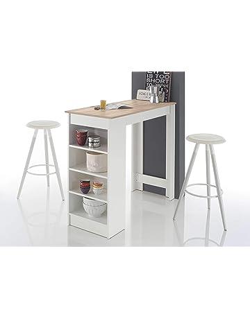 Tavoli E Sedie Bar Ikea.Amazon It Tavoli Da Bar Per La Casa