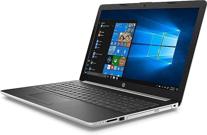 TL for HP Pavilion DV7-4100er HP Pavilion G7-1353eg G2 Generic 17.3 LED Laptop Screen WXGA+ 1600x900 LP173WD1
