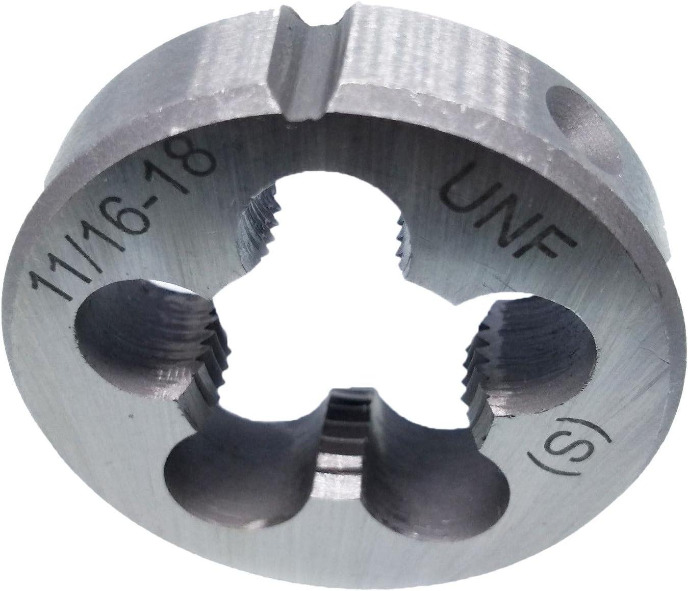 0.6mm Cutting Diameter 40mm Overall Length YG-1 G8A36 Carbide Micro Corner Rounding End Mill 30 Deg Helix TIALN Multilayer Finish 3mm Shank Diameter 2 Flutes Metric