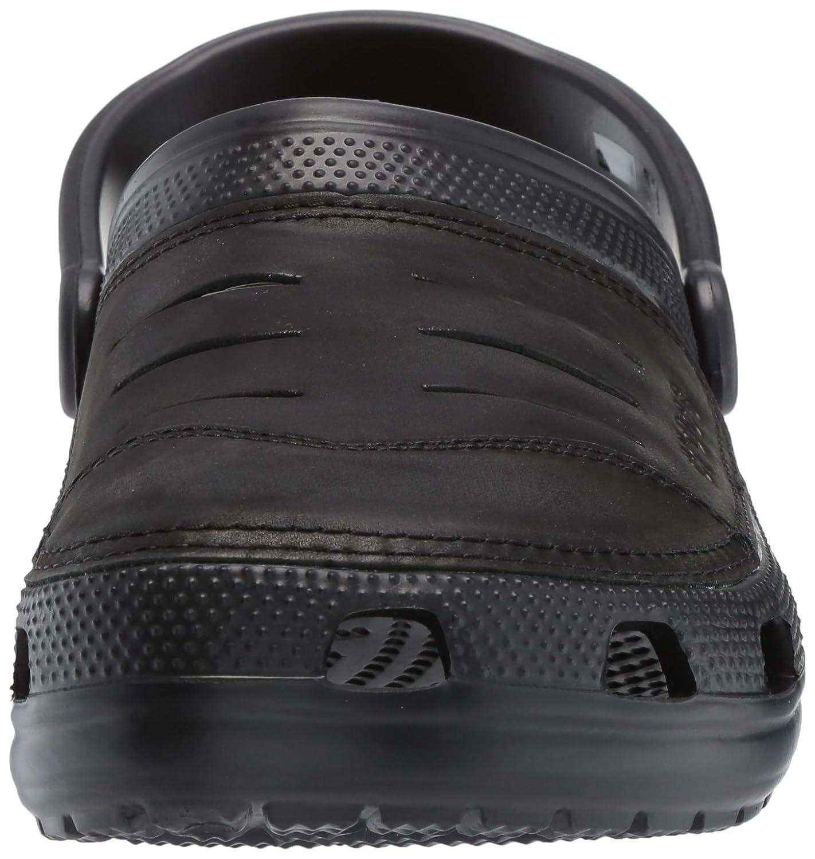 36b947b9546a Crocs Mens Bogota 11038  Amazon.co.uk  Shoes   Bags