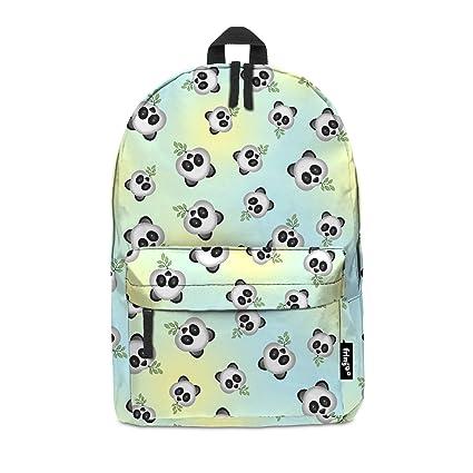 Fringoo® Mochila, cartera, bolso de mano para niños y niñ