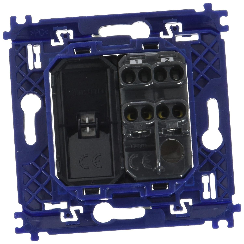 Bticino 790040032/-/Interruptor conmutado