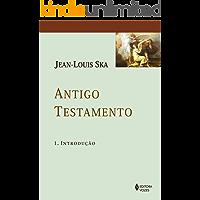 Antigo Testamento 1: Introdução