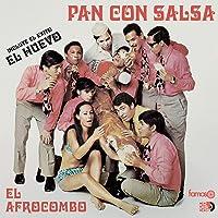 Pan Con Salsa (Vinyl)