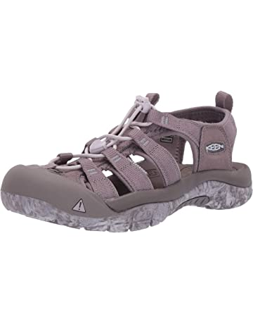 6a007364a76b Keen Women s Newport H2 Water Shoe