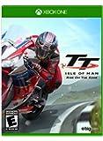 TT Isle Of Man: Ride on the Edge (輸入版:北米) - XboxOne