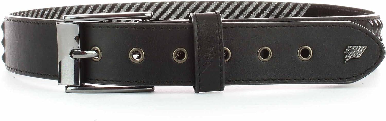 Lowlife Cintur/ón para hombre