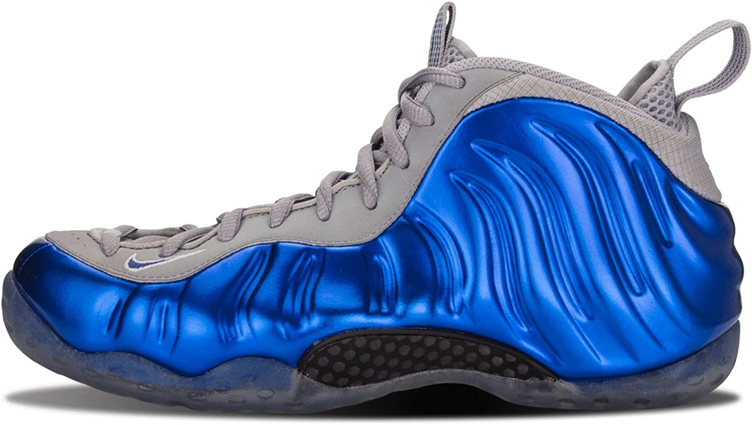 Air Foamposite One Pewter314996004Restocks